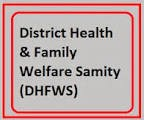 District Health and Family Welfare Samiti, Rampurhat Recruitment 2017 - Apply For 03 MO, District Programme Coordinator, Accountant Posts