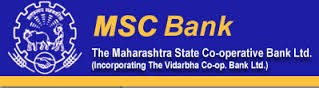 Maharashtra State Cooperative Bank (MSCB) Recruitment 2017 - Apply For 35 Manager, Joint & Asst Mgr, Office Grade II Posts