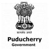 Cooperative Department of Puducherry2018