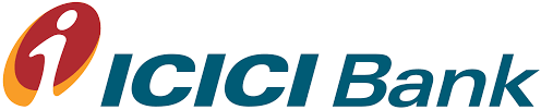 ICICI Bank Recruitment 2017 - Apply Online For Probationary Officers Posts