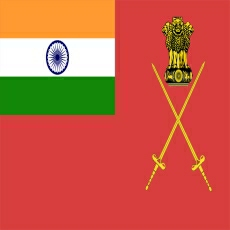 The Indian Army 2018 Exam