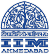 IIM, Ahmedabad Recruitment 2017 - Apply For 01 Executive Assistant Post