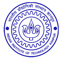 IIT, Kanpur Recruitment 2017 - Apply For 01 Project Scientist/ Engineer Post