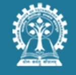 IIT, Kharagpur Recruitment 2017 - Apply For 01 Research Assistant Post
