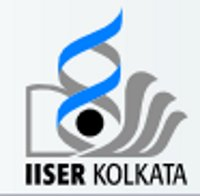 IISER, Kolkata Recruitment 2017 - Apply For 02 Project Assistant Posts