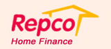 Repco Home Finance Recruitment 2017 - Apply For Credit Officers Posts