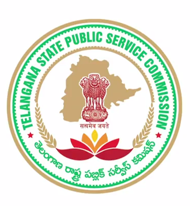 Telangana State Public Service Commission Recruitment 2017 - Apply For 481 Asst Professor Posts