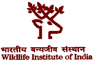 Wildlife Institute of India Recruitment 2017 - Apply For 59 Project Associate & Biologist Posts